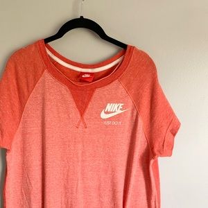 Nike Sportswear Dress.